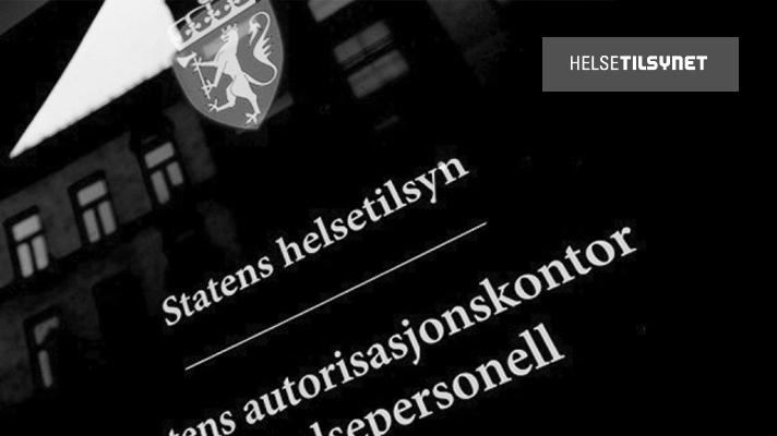 Statens Helsetilsyn grey.jpg
