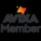 AVIXA_Member (002).png