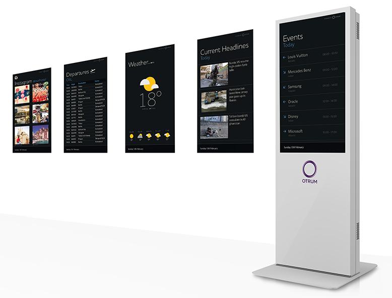 Otrum-Digital-signage-Totem.png