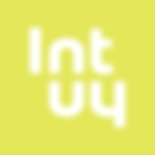Inuy logo 5.png