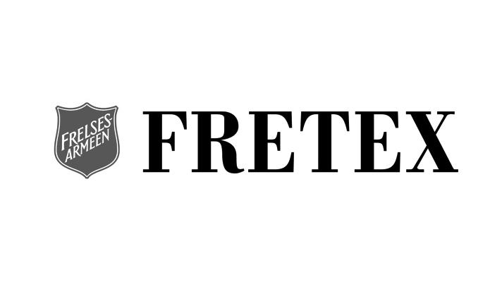 Fretex grey.jpg