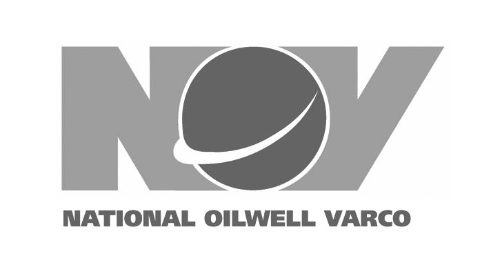 Oilwell grey.jpg