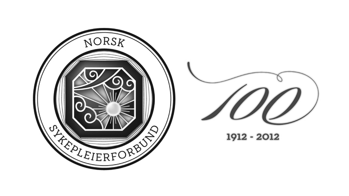 Norsk Sykepleierforbund grey.jpg