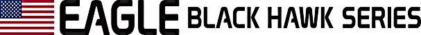 Eagle black hawk series trailers