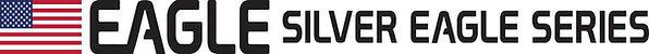 Eagle silver eagle series trailer