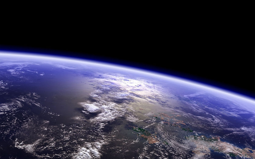 Earth from Space 15.jpg