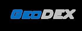GeoDEX_nb_logo.png