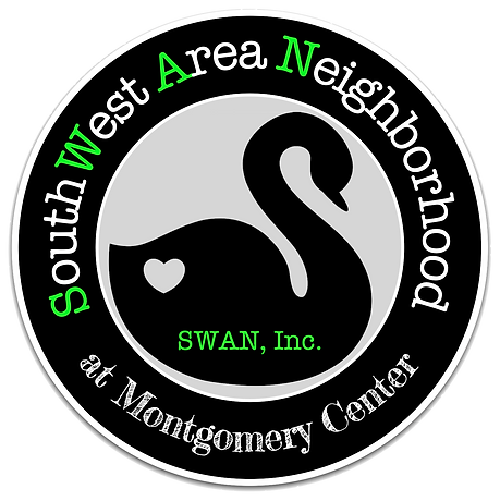 SWAN Inc Logo Clean.png