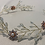 Thumbnail: Gold Bohemian Headband | Gold, Rose Gold Flowers w Rhinestone Hair Vine | Bridal