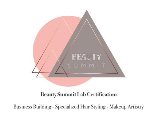 Beauty Summit LLC Introduces Education Curriculum for Beauty Schools and Students