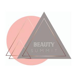 Beauty Summit llc | Education | Workshops | Courses | Hair Stylists | Makeup Artists | Students |