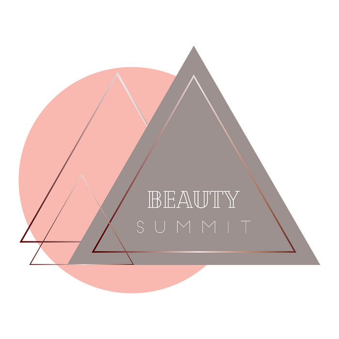 Beauty Summit Education for Beauty School Students and Professionals.  Courses, hands on workshops, and online labs to build skill, technique and successful businesses.