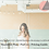 """Thumbnail: Bridal Business Bootcamp 
