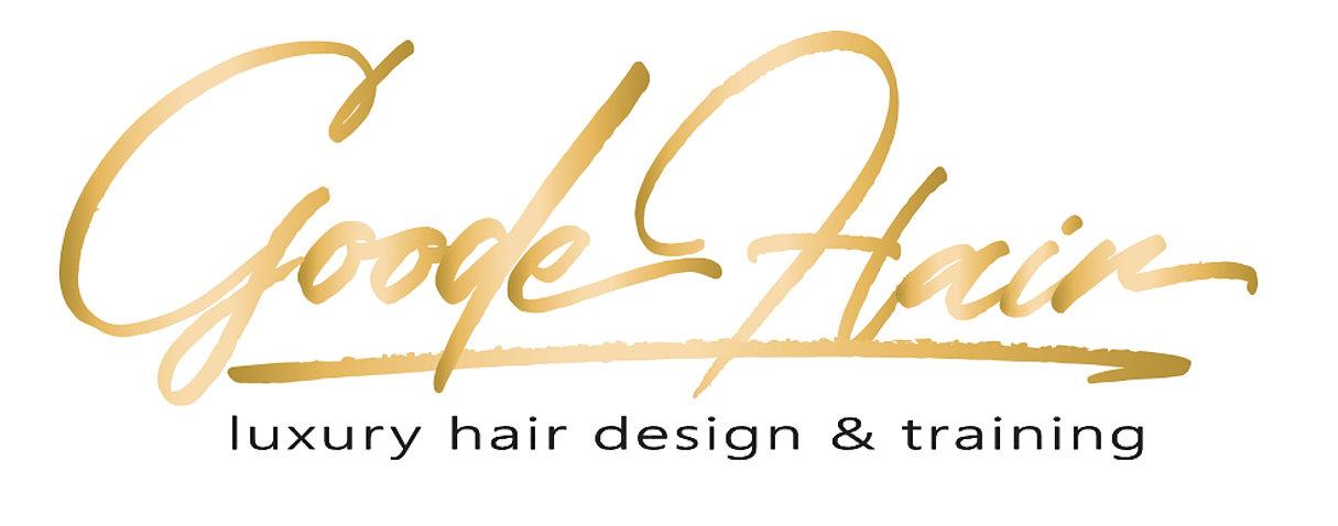 freelance hair stylist mobile hair - Freelance Hair Stylist