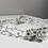 Thumbnail: Silver Flower Bohemian Headband | Silver, Crystal & Flower Hair Vine | Wedding