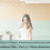 Thumbnail: Bridal Business Bootcamp | The Full Course + Step-by-Step Guide