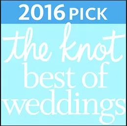 The Knot Best of Weddings award provides couples with the confidence they need to search for and book the best local vendors to bring expertise, experience and dependability.  Shannon Goode and Madolyn Worrall of Goode Beauty LLC ( mobile hair and makeup team) NAMED WINNER OF THE KNOT BEST OF WEDDINGS 2021   15th Annual Best of Weddings Awards Honor the Top Wedding Vendors Across America   Columbus, Ohio,  November 2021—Shannon Goode and Madolyn Worrall of Goode Beauty are pleased to announce that they have been selected as a 2021 winner of The Knot Best of Weddings, an accolade representing the highest- and most-rated wedding professionals as reviewed by real couples, their families and wedding guests on The Knot, a leading wedding planning and registry brand and app. This is the 11th year in a row that Shannon Goode and Goode Beauty have been named a winner of The Knot Best of Weddings awards.    Despite COVID-19 interrupting many 2020 weddings and social events, wedding professionals around the nation continued to support to-be-weds throughout their wedding planning journeys. From adjusting future schedules to make way for postponed weddings, to helping couples host socially distanced weddings following state and local guidelines and restrictions with an increased focus on health and safety, wedding pros—and the industry as a whole—rallied together in 2020, ultimately helping couples continue to celebrate life and love. The Knot 2021 Best of Weddings recognition honors the vendors who went above and beyond to help to-be-weds navigate the global pandemic.    In 2021, five percent of hundreds of thousands of local wedding professionals listed on The Knot received this distinguished award. In its fifteenth annual year, The Knot continues its long-standing tradition of supporting local wedding vendors with The Knot Best of Weddings 2021, an annual by-couples, for-couples guide to the top wedding professionals across the country. This comes as the industry prepares fo