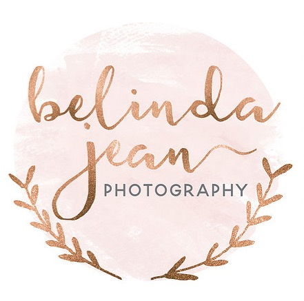 """Read her reviews:  """"Reviewed On 8/07/2018 by Karen O Working with Belinda has been one of the best experience I had throughout our wedding planning! She is so fun, energetic, sweet, organized, professional, personal and very passionate in photography. She makes you feel like you are working with your friend because she is extremely friendly!! Wedding planning can get very stressful, but Belinda was there to answer any questions I had (she even answered non-photo related questions)...."""""""