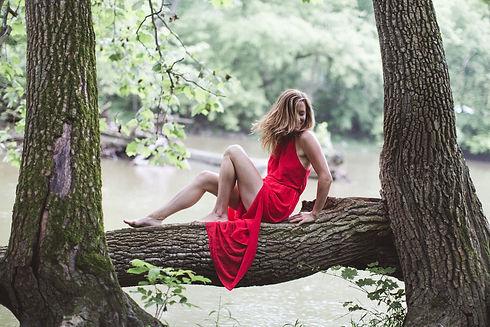 ColumbusLifestylePhotography-ShannonGood