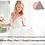 "Thumbnail: Bridal Business Bootcamp | ""Creating Your Email Correspondence"""