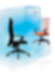 05 E3 Office Chair 01.png