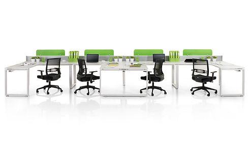 Desking UX.jpg