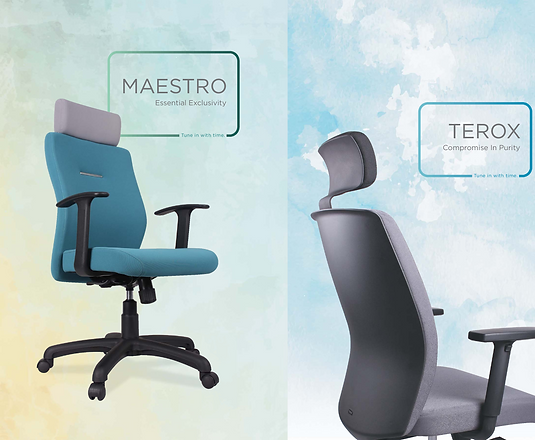 01 Fabric Maestro 01.png