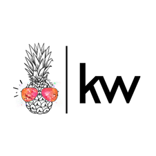 2021 Logos (1).png