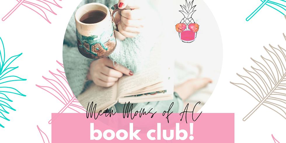 Mean Moms Book Club (1)