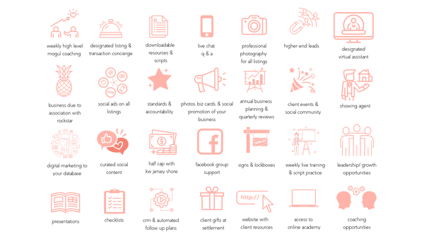 value proposition icons (1).png