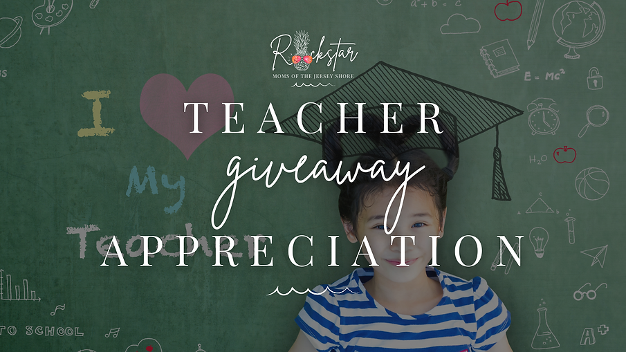 Teacher Giveaway Graphic.png