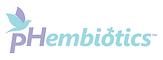 4-PHembiotics logo FINAL 2 (1).png