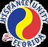 Census Hispanic l