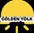 GoldenYolkGriddleLogo2_1598742248.png