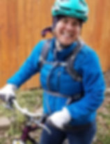 Alison for Soil Cycle.jpg