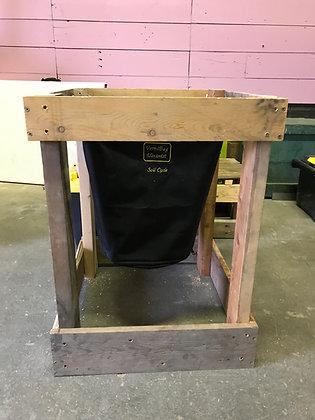 Vermicompost Kit