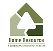 homeresource_logo_2018.png