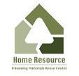 homeresource_logo_2018.png