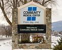 community_medical_center__josh_burnham_.