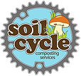 soil cycle logo.jpg