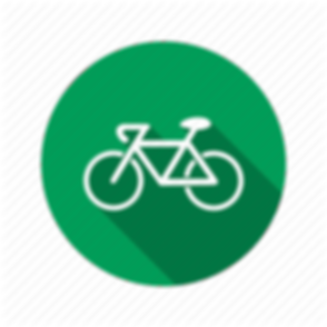 Bicycle_bike_biking_cycling_gear_racing_road_green_travel-512.png