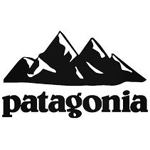 Patagonia-Mountain-Decal-Sticker__53711.