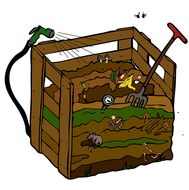 complete compost pile.png