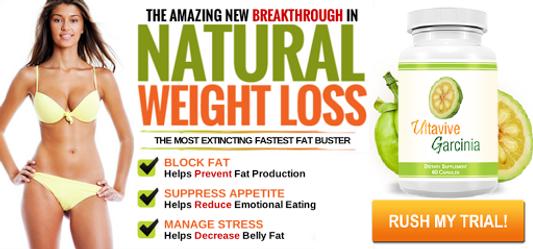 lose weight longer neck