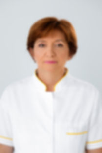 4_dr Vesna Curic.jpg