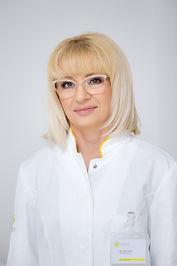 dr Marusija Hajder.jpg