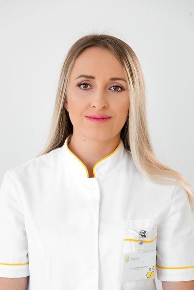 8_Irena Milakovic.jpg