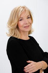2_prof dr Sanja Sibincic.jpg