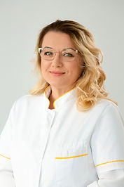 21_dr Ljiljana Peulic Stanisic.jpg