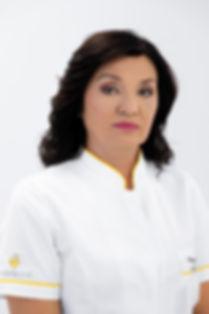 12_dr Vesna Ecim Zlojutro.jpg